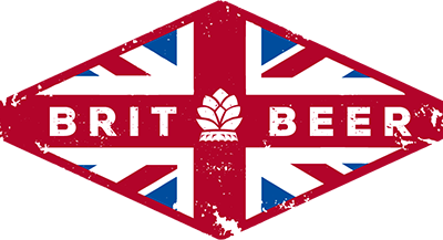 Red Rock beers goes international!