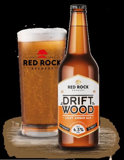 Driftwood copy