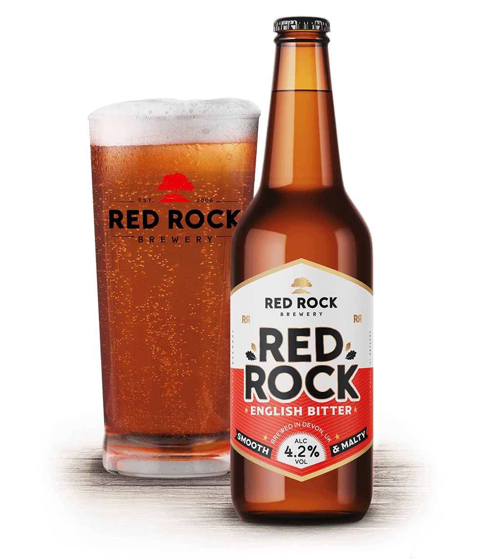 red rock copy