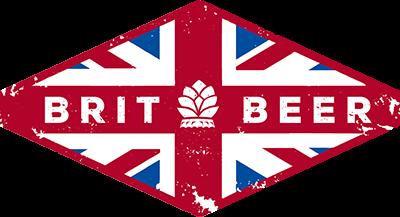 Red Rock beers goes international!