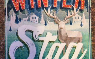 New winter ale brewed for Tolchards Drinks